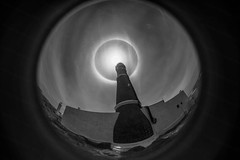 Uruguay_2014_11mth_25day_16hr_28min_32sec (James Hyndman) Tags: lighthouse uruguay halo cabopolonio peleng solarhalo
