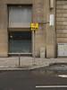 frankfurt_fz50_1140793 (Torben*) Tags: lumix taxi panasonic frankfurtammain fz50 rawtherapee
