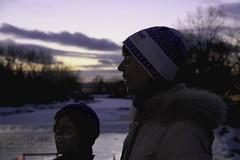 coldest night of the year (zawaski) Tags: canada calgary beautiful ambientlight walk homeless noflash alberta walkers fundraiser coldestnightoftheyear canonefs18200mmf3556is robertzawaski zawaski2015 robert robertzawaski2016 zawaski2016