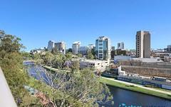 27/346 Church Street, Parramatta NSW