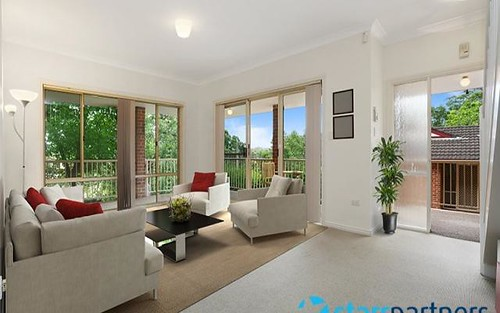 3/20 Iron St, North Parramatta NSW 2151