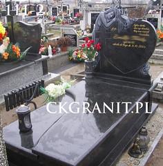 nagrobki_granitowe_nagrobek_granit_111-2