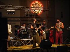 ardore music festival (6)