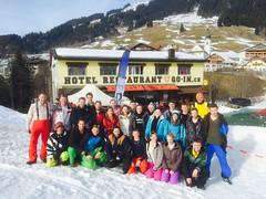 Skiweekend2015_17