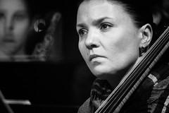 DSC07197b (Pablo Kornfeld) Tags: atlantis kaiser huber orquesta samyang 5008 ullmann musiquedeslumières