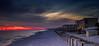 Gulf Coast (RobertLyndonDavis) Tags: travel sunset usa beach island sand gulf florida dusk sony cost emeral amaerica a7s okoloosa