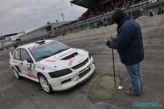Rally Cross_Slovakiaring_87