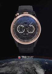 2015-04-15_vjv39 (marktony2) Tags: watches tagheuer luxury wrist