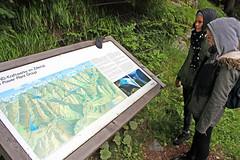 Connected Water (Fozzman) Tags: summer vacations 2016 zillertal ziller valley alps alpen