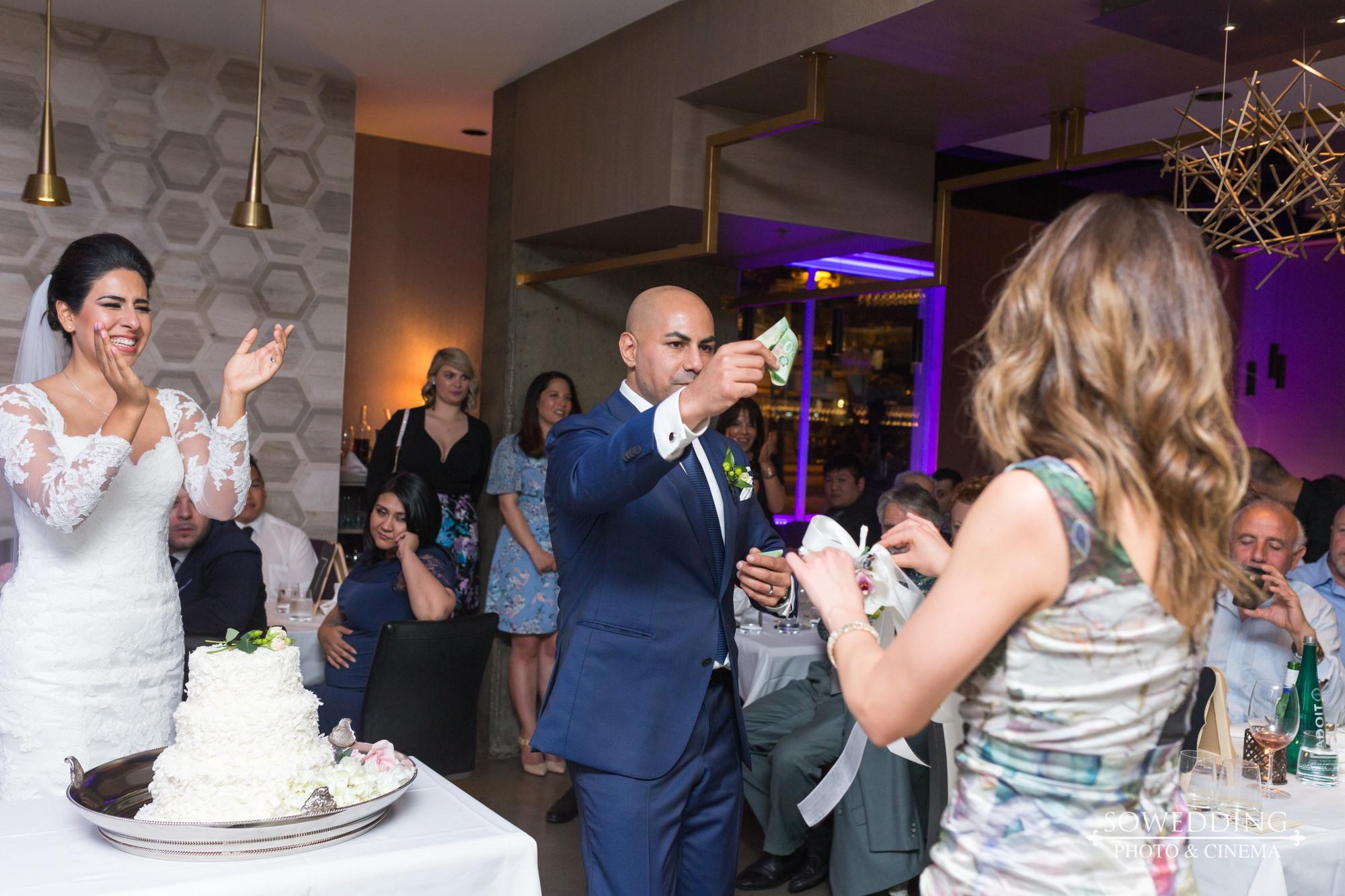 2016May22-Arezo&Babak-wedding-HL-SD-0258