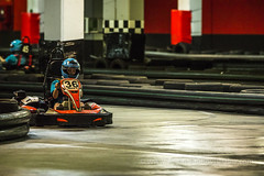 Autobuses Benito SL en Meseta Karting Indoor (Alvaro Audiovisuales) Tags: meseta karting indoor autobuses benito alvaro audiovisuales
