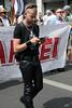 CSD Berlin, July 23, 2016 (ulo2007) Tags: fetish leatherleathermanleathergayberlinpridegaypridecsdchristopherstreetdayprideparadegaylesbianqueer berlin csd christopherstreetday gay pride pridemarch leather leatherman gayleather
