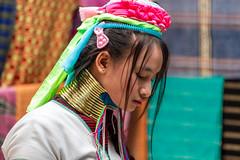 IBQ_2220 (www.bransonQ360.com) Tags: 2016 ansung burma myanmar seasia travel branson bransonquenzer bransonq360 monks pagoda temples tower wwwbransonq360com
