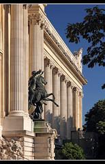 Paris Grand Palais (Aviller71) Tags: paris france architecture architektur grandpalais