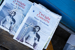 20160707twilightMayerhawthorne01 (KCRW 89.9 FM) Tags: jasonbentley santamonicapier alina kcrw twilightconcertseries kcrwcom kcrwpresents baraz mayerhawthorne kcrwsummernights kcrwpresent djjasonbentley