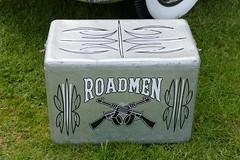 1949 fORD (bballchico) Tags: 1949 ford shoebox roadmencc roadmanal billetproof billetproofwashington carshow 40s cooler icechest 206 washingtonstate roadmencarclub roadmenwashington