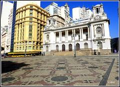 Cinelndia - Centro do Rio (o.dirce) Tags: cidade brasil riodejaneiro cinelndia centrodorio odirce
