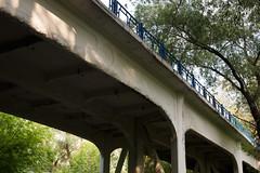 ALST0457 (Alexey Stepanov) Tags: bridge russia moscow   rublevo