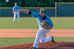 DSC_1748 (Dustin Cox Photography) Tags: ohio us unitedstates baseball scouts xenia aia xp16 xeniascouts aiaxp16