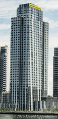 One North Fourth 1N4th (Performance Impressions LLC) Tags: onenorthfourth 1n4th building luxury condominiums condos residentialrealestate realestate property skyscraper rentals douglastondevelopment williamsburg brooklyn newyork unitedstates usa 13892931902