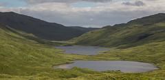 Loch An Ellen-0308 (WendyCoops224) Tags: canon eos isleofmull 600d 24105mml wendycooper