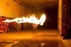 IMG_4462_web (Mebuecher) Tags: feu firepainting fire meb