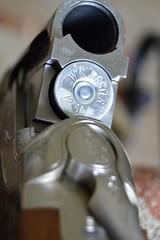 Shooting Sports (mslabrat13) Tags: macromonday summerolympicsports shotgun skeet shootingsports