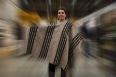 Fiesta Nacional del Poncho (Ministerio de Cultura de la Nacin) Tags: tejedoras poncho sanfernandodelvalledecatamarca fiestanacionaldelponcho ministeriodeculturadelanacin chile