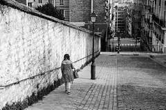 (Tom Plevnik) Tags: bnw blackandwhite candid city flickr human monochrome nikon new outdoor public people places photography paris street travel urban