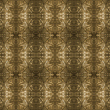 Pinned to Textile Patterns on Pinterest (Daniel Ferreira-Leites) Tags: pinterest textile patterns pattern print design repeat luxury sophisticated rich fancy ornate crafts arts geometric geometry geometrical deluxe abstract artwork golden background unique beautiful baroque creative decoration decorative decor illustration style refined intricate ornament retro digital art texture wallpaper collage beauty colors elegant mosaic