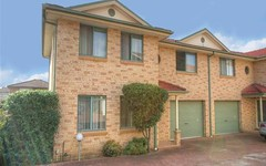6/110 Hoxton Park Road, Liverpool NSW
