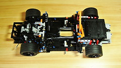 How to Motorize Lego Technic 42056 Porsche 911 GT3 RS (SBrick Remote Control) (hajdekr) Tags: sbrick phone lego legotechnic motorizedlegotechnic42056porsche911gt3rs porsche 42056 technic motor engine motorized vehicle toy automobile car race racing racer legotechnic42056porsche911gt3rs unboxing open handson gt 911 carrera wheels parts box 2016 remotecontrol legopowerfunctions 88004 servomotor 8882 xlmotors light 8870 update updated howto manual tuto tutorial assemblyinstructions guide buildingguide tip tips help assembly design