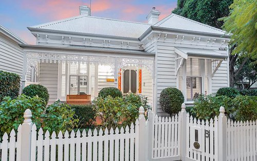 8 Freyer St, Williamstown VIC 3016