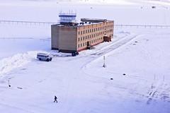 -  (july_zh) Tags: barentsburg svalbarg grumant spitsbergen     arctic norway norge northpole canon550d canon1635 canon50mm arcticugol  isfjorden grenfjorden gronfjorden fjord fjorden