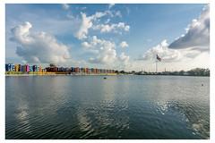 ABS_2543 (ABHITANSHU_SONI) Tags: raipur chhattisgarh marinedrive telebandha flagpoint