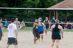 HHKY-Volleyball-2016-Kreyling-Photography (423 of 575)