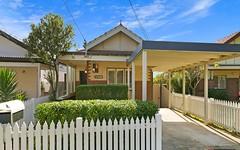 88 Edenholme Road, Wareemba NSW