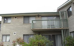 5/50 Smith Street, Broulee NSW