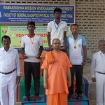 """Project Sports Meet And Inclusive Sports Meet 2016 (122) <a style=""""margin-left:10px; font-size:0.8em;"""" href=""""http://www.flickr.com/photos/47844184@N02/28891141415/"""" target=""""_blank"""">@flickr</a>"""