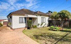 88 McCredie Road, Guildford NSW