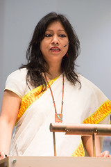 DJ_20160829_2976 (International Institute of Social Studies (ISS)) Tags: phd iss developmentstudies bangladesh fertility gender maternal mortality
