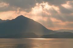 Lake Maggiore morning (jonathan charles photo) Tags: italian lake maggiore morning light art landscape photo jonathan charles topf75