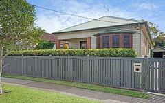 19 Burnett Street, Mayfield West NSW