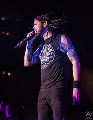 saliva_06 (AgeOwns.com) Tags: dc101 american power hour america rock again state theater theatre washington dc 2016 tour live concert