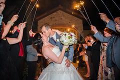 Duchman winery wedding photography-50 (Matt Montalvo) Tags: ducmanwinery duchmanweddings wineryweddings driftwood austinwinery