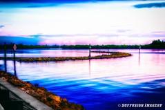 07-31-2011_19.23.01--D90-01-device-2000-wm (iSuffusion) Tags: d90 bridges florida hdr nikkor18200mmvr nikon rain skyway stpetersburg storm sunset terraceia unitedstates us
