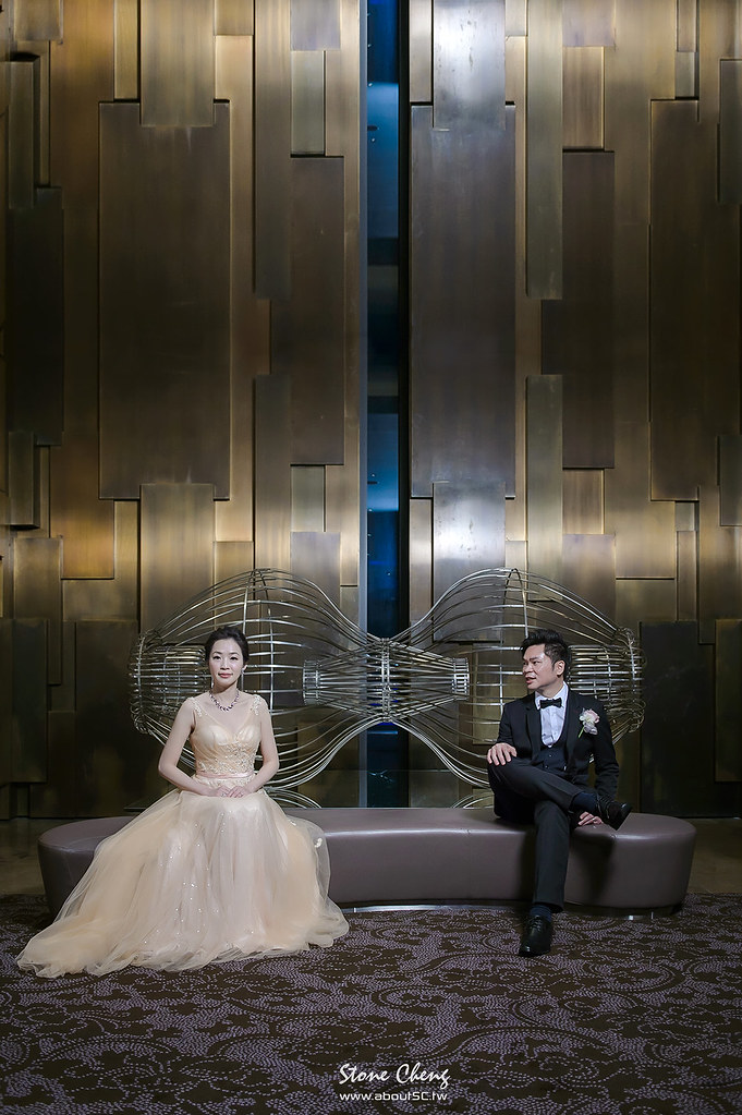 婚攝,婚攝史東,婚攝鯊魚影像團隊,SJ Wedding,優質婚攝,婚禮紀錄,婚禮攝影,婚禮故事,史東影像,W Hotel