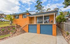 47 Newbold Road, Macquarie Hills NSW
