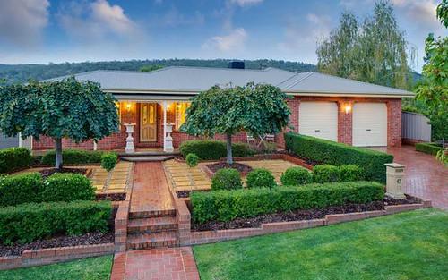 12 Quinton Court, West Albury NSW