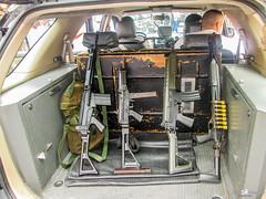 IMG_0113 (VH Fotos) Tags: policia militar rota rondaostensivatobiasdeaguar brazil pm herois police photo quartel